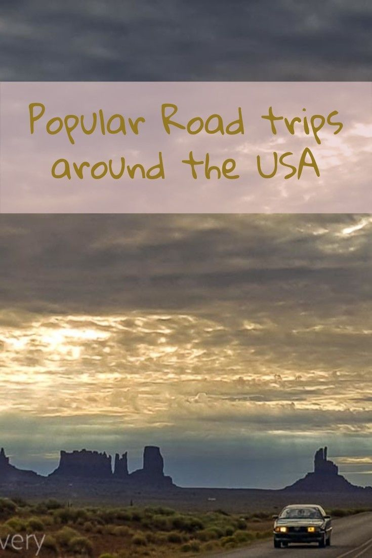 Popular and top road trips around the United States from top travel bloggers l Popular road trips around the USA l Fun and easy USA road trips l Scenic road trips to take around the United States. Check out the highlights below   http://travelphotodiscovery.com/top-road-trips-usa/