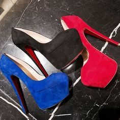 blue red or black fashion pinterest red blue and black
