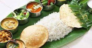 Telugu Peradi Song
