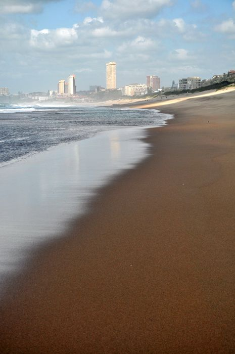 Amanzimtoti, Kwazulu-Natal, South Africa by Anita Cruywagen Photography