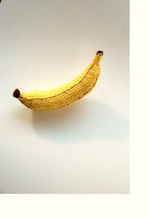 Mejores 94 imágenes de Food Amigurimi en Pinterest   Comida de ...