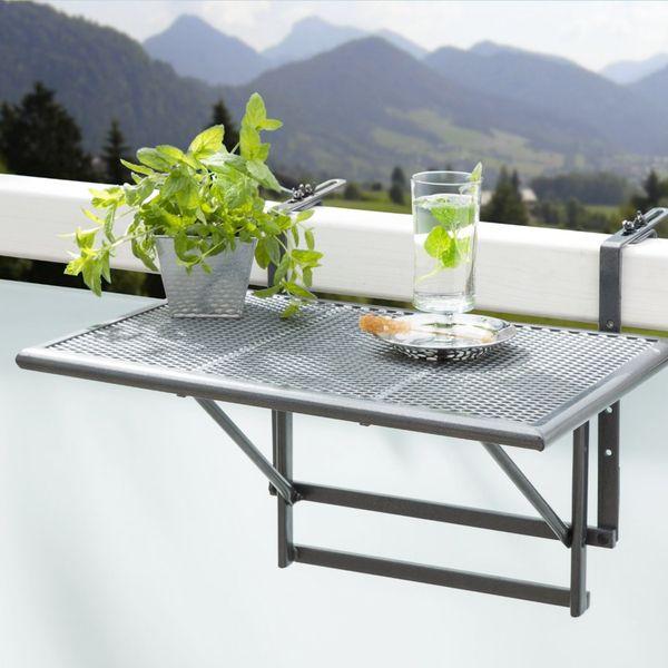 Balkonhängetisch ikea  Balkonhängetisch Ikea | tentfox.com