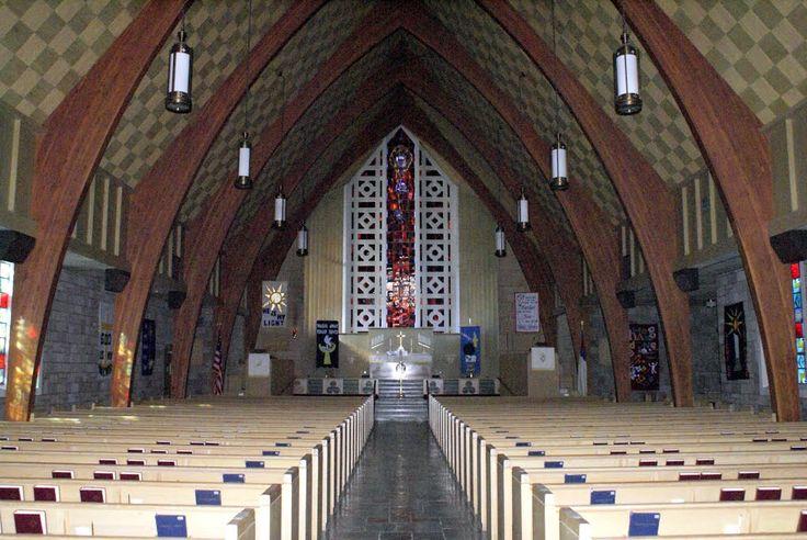 Methodist Church Grand Island Ne