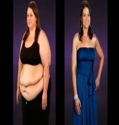 Weight loss fort collins co