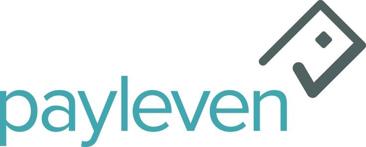 our beautiful logo.