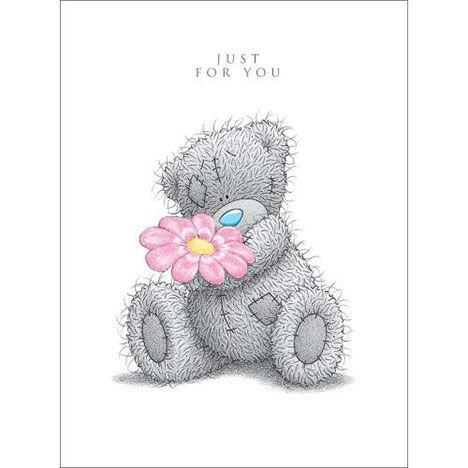 1264 best Tatty Teddy images – Tatty Teddy Birthday Cards
