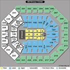 #Ticket  PAIR ROW 12 SEATS! Julion Alvarez Talking Stick Resort Arena 11/11 #deals_us