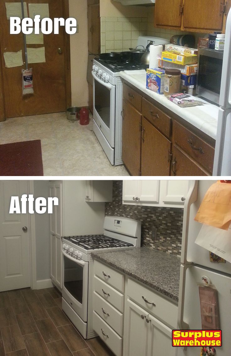 Kitchen Sohor