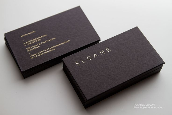 Business Cards | Adam Illingworth