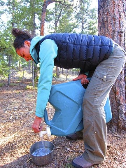 women's hiking pants reviewed