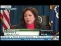 """Obama Labor Secretary: Obama """"Saved Millions and Millions of Jobs"""" with Unemployment Extension – Video 1/4/13"""