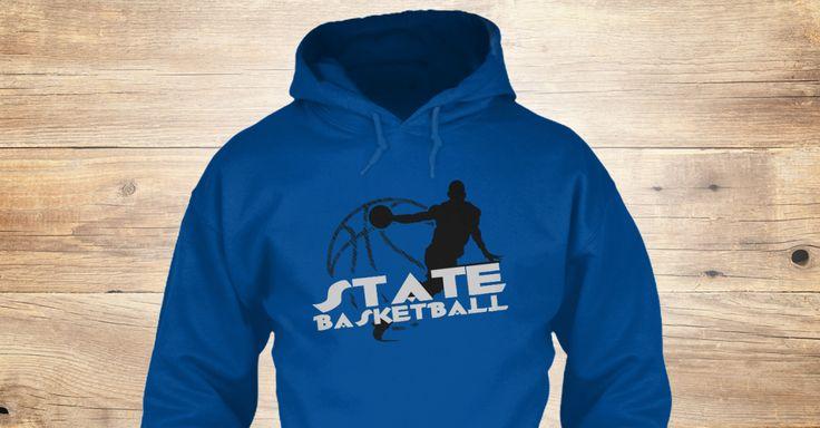 Available in T-shirt, Hoodie,Loong Sleeve Tee, &Tanktop