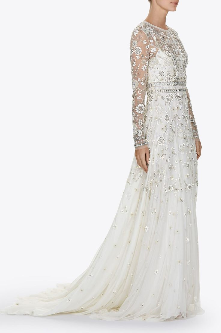best hayley paige wedding dresses images on pinterest wedding