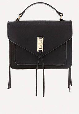 Tasseled Envelope Bag from Bebe R490,00
