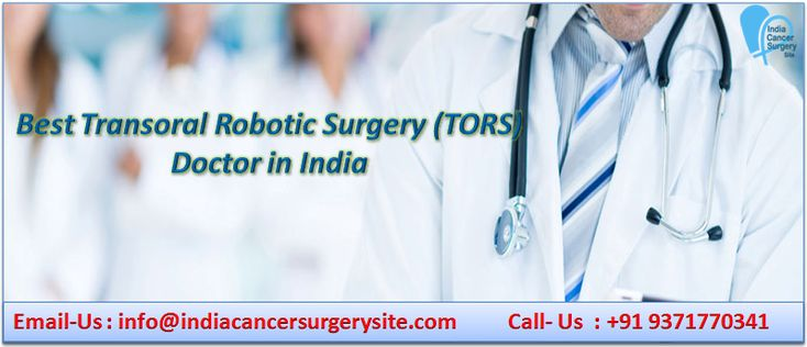 TORS Trans Oral Robotic Surgery in India,  Best Transoral Robotic Surgery TORS Doctor in India,  Transoral robotic Surgery TORS Specialist in India,  Best Robotic Surgery Hospitals in India,  Low Cost Transoral Robotic Surgery (TORS) in India,  Affordable Price TORS in India,  Best Transoral Robotic Surgery TORS Doctor in Delhi,  Top Hospitals for Transoral Robotic Surgery in Delhi,  Transoral Robotic Surgery (TORS) Cost in Delhi,  Top Transoral Robotic Surgery TORS Hospitals in Mumbai,