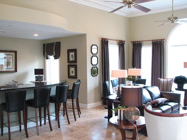 85 Best Philadelphia Delaware Valley Apartments For Rent Images On Pinterest Delaware Valley