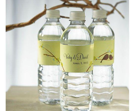 Extrem Plus de 25 idées uniques dans la catégorie Les bouteilles d'eau  VN19