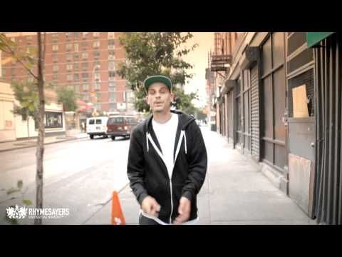 Evidence - You (prod. DJ Premier) - YouTube