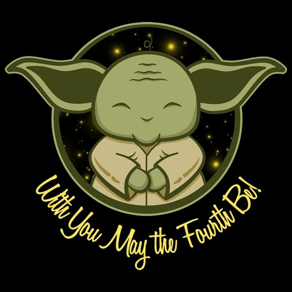 25+ Best Ideas About Happy Star Wars Day On Pinterest