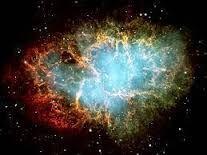 Resultado de imagen de galaxias irregulares