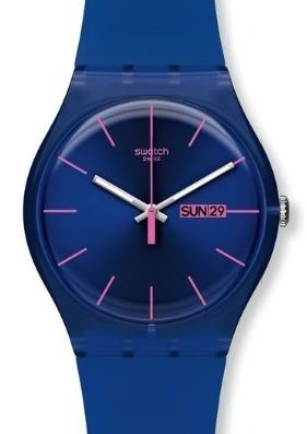 Swatch SUOS702