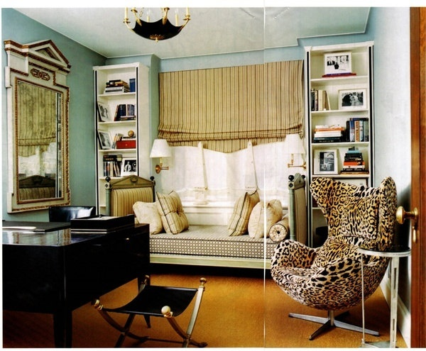 leopard office chair. simple office best 25 leopard chair ideas on pinterest  print chair animal  decor and furniture for office chair