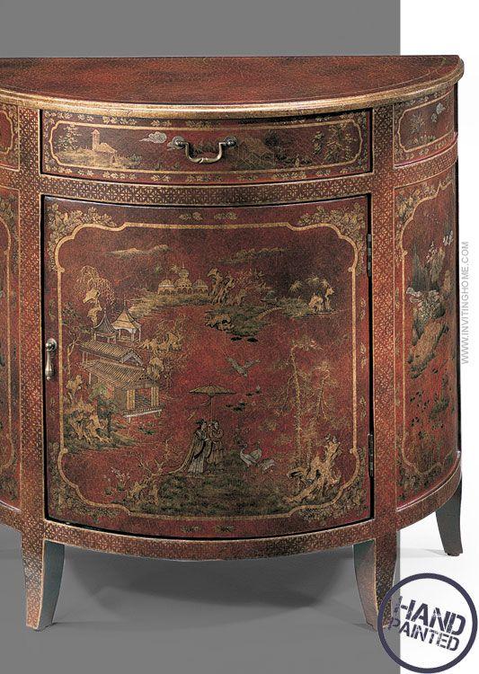 Best Of oriental Style Cabinet Hardware
