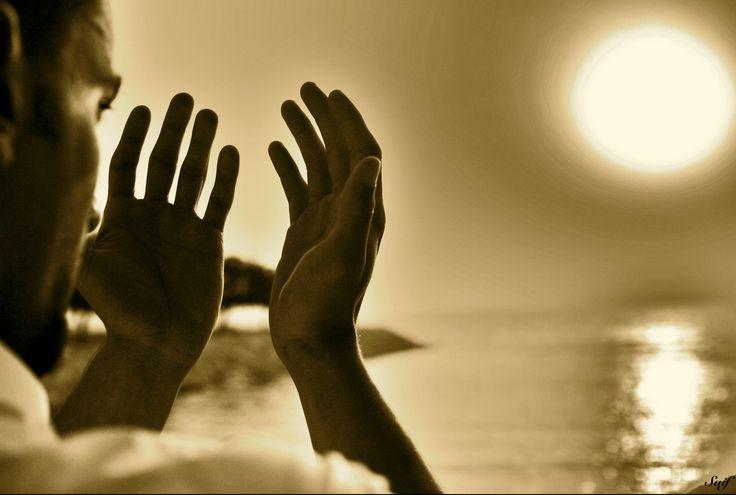 El Rincon de mi Espiritu: La salvación se decide en la práctica