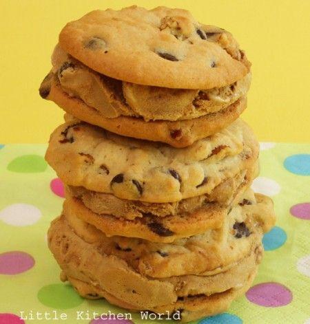 cookies-con-gelato