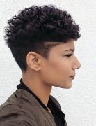 If you've ever dreamed of chopping your locks and rocking a trendy pixie, there's NO better time to do it! Short haircuts are all the rage for 2016, but if you need a little help deciding which short hairstyle is right for you, we're here to help! From spiky to messy, layered to chopped, we've …
