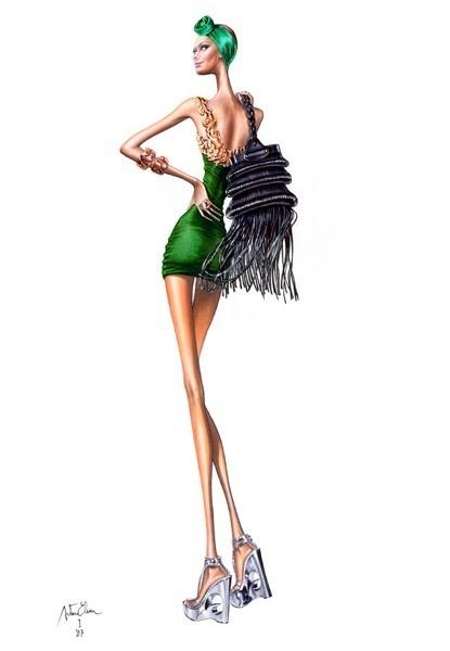 dibujos-chicas-anorexia-12