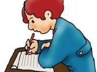 1295634244_boy-writing-clip-art