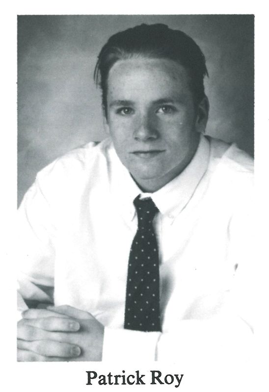 Rest in Peace, SKS Alumnus Patrick Howard Roy '99. Killed October 12, 2000, during the USS Cole bombing.