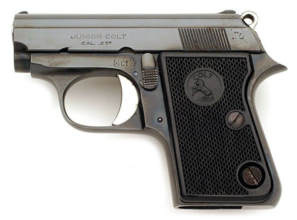 17 Best images about Colt Automatic Pistols and Revolvers on Pinterest | Vests, Pistols and Models