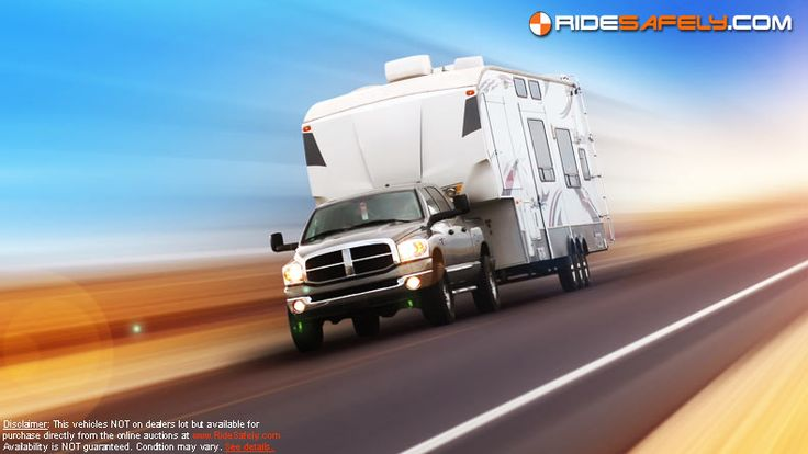 Keep your family size in mind when you are planning your purchase, and enjoy your #RV for years to come. http://auction.ridesafely.com/types-salvage-recreational-vehicles-can-buy-online-salvage-auctions/