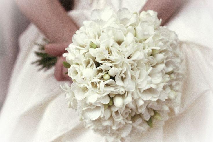свадебные букеты белые - Поиск в Google