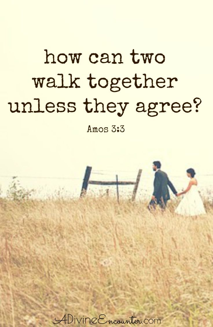 Bible Verses About Dating 20 Scriptures Quotes
