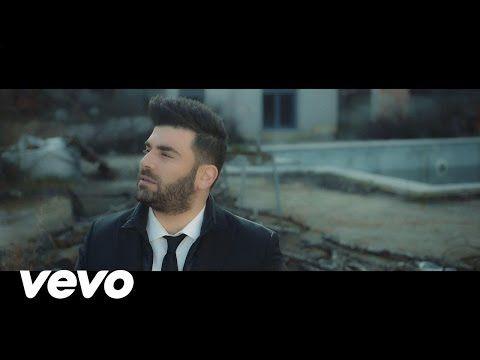 STAN - Με Στεναχωρεί | STAN - Me Stenahori (Official Music Video HD) - YouTube