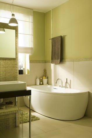 Organizza i tuoi spazi con stile e rendi confortevole i tuoi ambienti con i nostri prodotti made in Italy. www.morettipavimenti.com