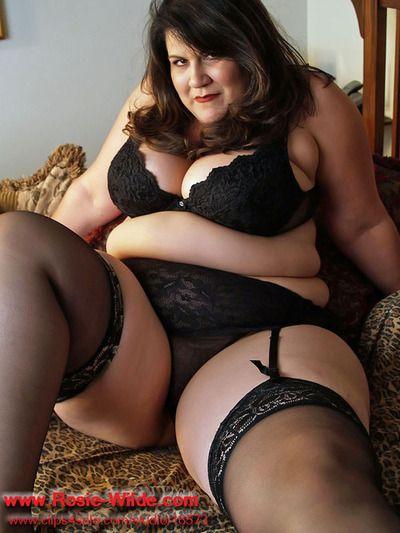 Big tit mother fuckers 3 02 - 78 part 4