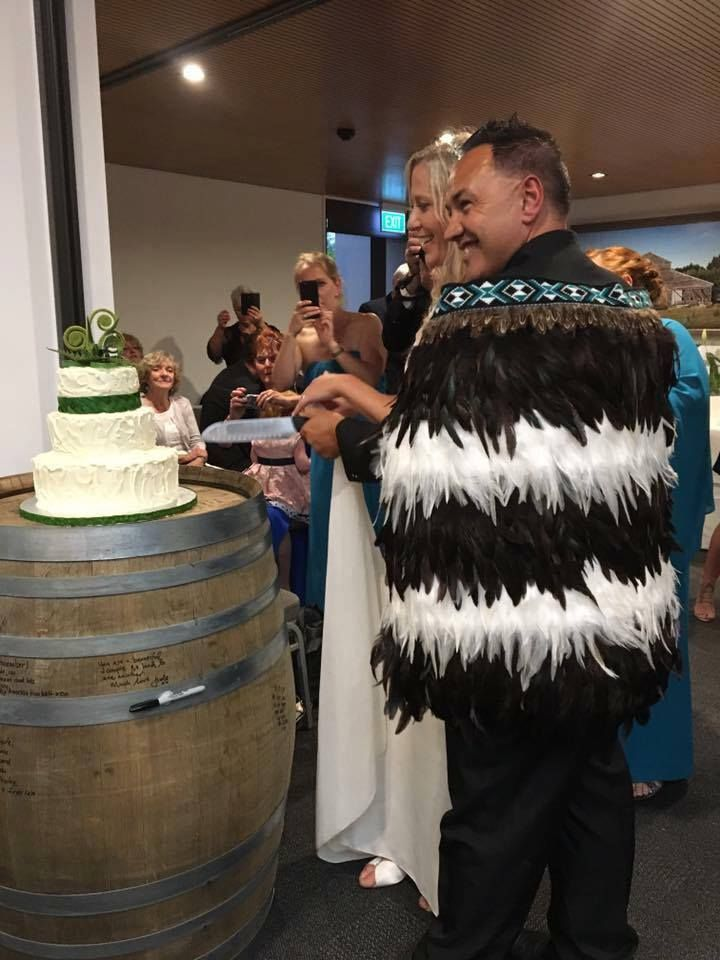 The beautiful Joey & Jo Waide Wedding... January 2017 at Peak Functions. Offsite ceremony at The Olive Grove then reception at Peak. A truly special day!