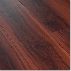 17 best images about vinyl plank flooring on pinterest for Allure cement siding