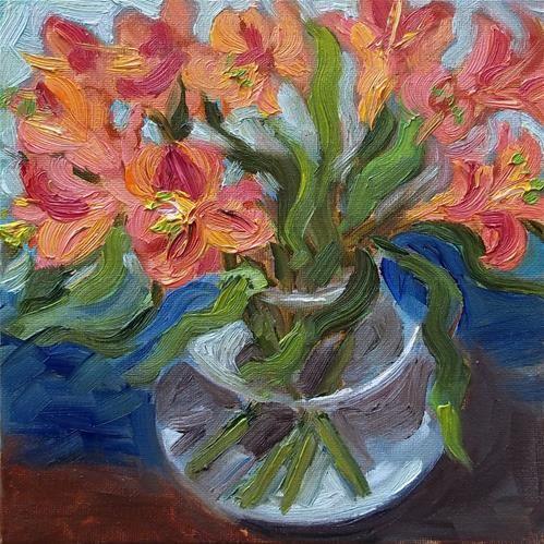 230 best azra 39 s painting images on pinterest canvas for Original fine art paintings for sale