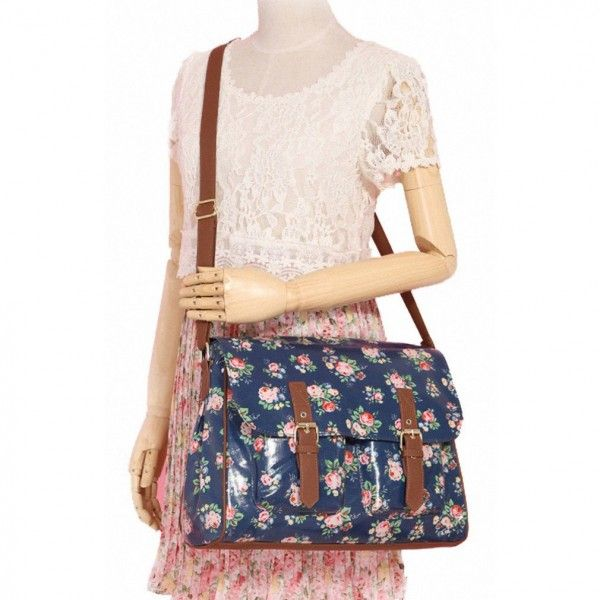 Messenger Bags For Girls http://www.buynowsignal.com/messenger-bag/messenger-bags-for-girls/