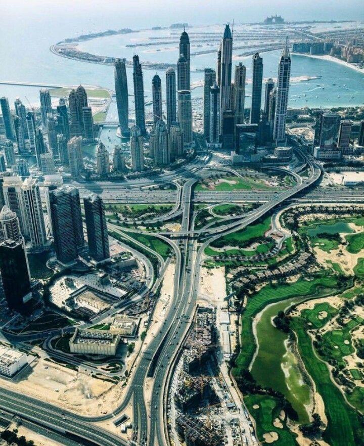 dubai 818 best UAE images on Pinterest