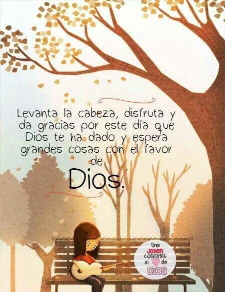 Dios Es Amor Una Joven Conforme Al Corazon De Dios Pinterest