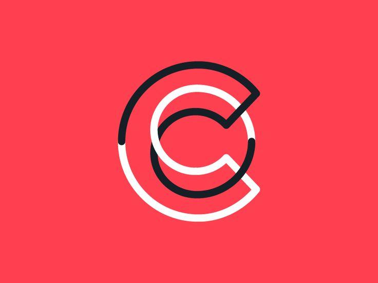 C by Kakha Kakhadzen