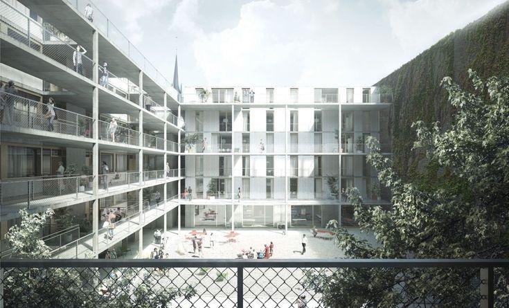 EM2N . Briesestrasse apartment building . Berlin-Neukölln (3)