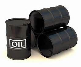 Oil prices are back above $50 a barrel -- thanks largely to OPEC's willingness to once again act as the world's crude referee. Oil returned back above the magic $50 level on Thursday for the first time since late June.