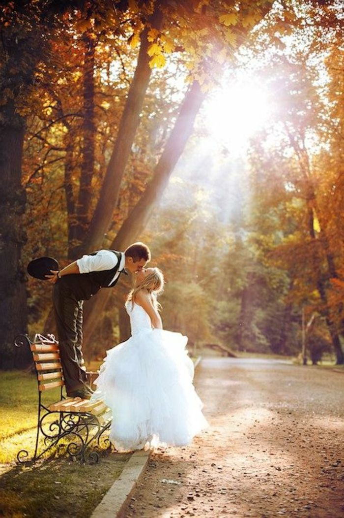 20 lustige Hochzeitsbilder: los geht's! – Archzine.net – Sophie Hoffmann